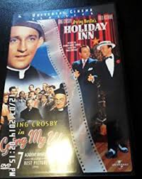 amazon com white christmas anniversary edition bing crosby