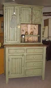 75 best hoosier cabinet images on pinterest hoosier cabinet