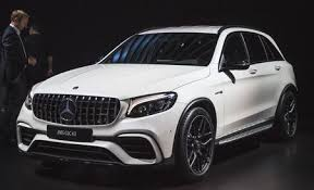 mercedes 6 3 amg for sale mercedes amg glc43 4matic glc63 4matic reviews mercedes amg