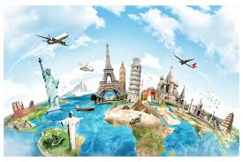 global travel images Sky global travel tours sky global travel tours jpg