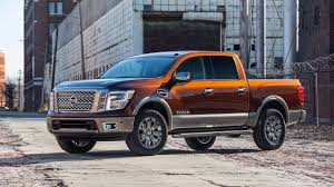 expensive trucks the 11 most expensive pickup trucks