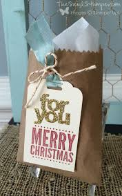 139 best gift bag ideas images on pinterest boxes bags and gifts