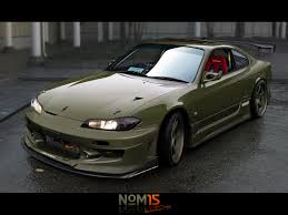 custom nissan silvia custom s15 images reverse search