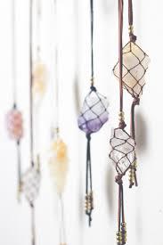 Home Beautiful Original Design Crystal Japan by Healing Crystals Beautiful Morning Morning Light And Altars