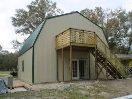 exterior gambrel barn house plans u2014 crustpizza decor unique and