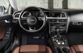 audi a5 sportback interior dream cars pinterest a5 sportback