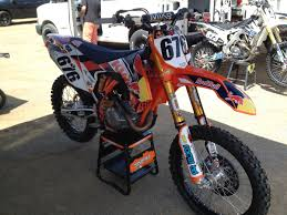 2 stroke motocross bikes for sale ohlins suspension owners opinions moto related motocross