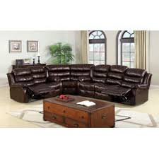 Top Rated Sofa Brands by Top Rated Sofa Manufacturers Sofa Ideas