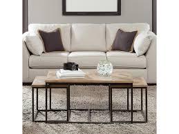 riverside living room nesting coffee table 18302 feceras