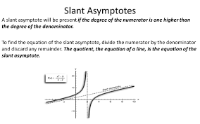 equation of asymptotes jennarocca