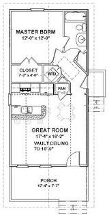tiny house blueprint blueprint tiny houses pinterest tiny