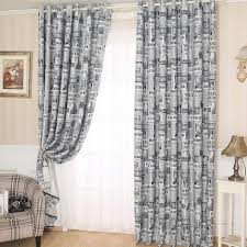 Retro Window Curtains Retro Curtains Drapes Bedroom Curtains And Drapes Dact Us