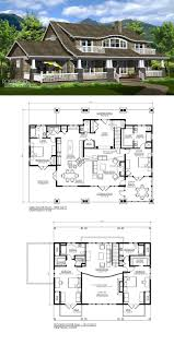 Home Pla Top 25 Best 4 Bedroom House Ideas On Pinterest 4 Bedroom House