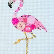 pink flamingo home decor best pink flamingo home decor products on wanelo
