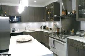prix cuisine 12m2 prix cuisine tout acquipace fabulous cuisine moderne sans meuble