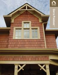 wood paneling exterior exterior outstanding picture of home exterior design and