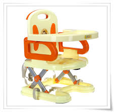 Booster Seat Dining Chair Online Get Cheap Booster Table Aliexpress Com Alibaba Group