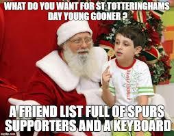 Memes De Santa Claus - santa claus meme generator imgflip