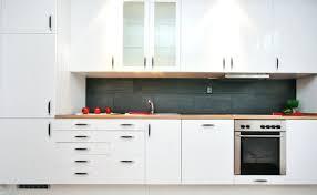 portes cuisine porte de cuisine poignaces portes meubles poignee castorama meuble