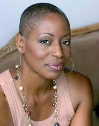 balding black women natural hair syyle pin by starr ivy on short natural hair care pinterest short
