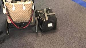 united airlines media baggage united airlines dog dies on united flight after it was put in