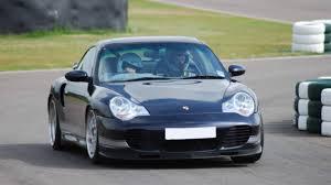 lowered porsche 911 porsche 911 turbo type 996 u2013 engine remapping u2013 chip tuning