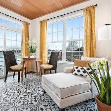 best interior designed homes newest model homes showcase best interior design