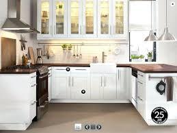 ikea kitchen discount 2017 ikea kitchen event 2018 kitchen cabinets custom cabinets kitchen