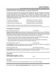 career goal for resume examples digital marketing manager resume