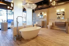 ferguson kitchen faucets ferguson bathroom vanity lights ferguson san antonio burwood