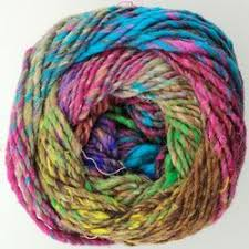 New Colors New Colors In Noro Taiyo And Moonshine Yarns Halcyon Yarn Blog