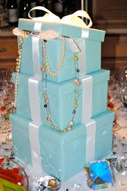 Home Design Diamonds Images About Party Ideas On Pinterest Golf Centerpieces Outing