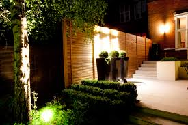 helen sales garden design garden design