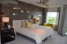complete bedroom remodels truly handy construction plus custom