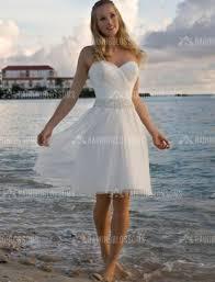 dress short wedding dress beach wedding dress wedding dress