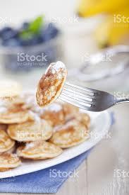 niederl ndische k che niederländische küche poffertjesoder kleine pfannkuchen