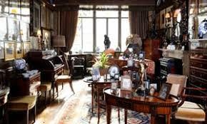 histoire de sexe bureau creating an impression inside a home and style
