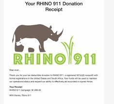 501 C 3 Donation Receipt Dr Evan Antin Home Facebook