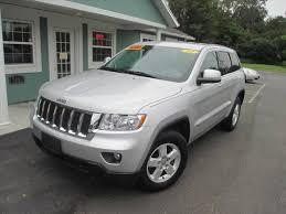 jeep grand cherokee front grill 2012 jeep grand cherokee 4x4 laredo 4dr suv in vestal ny feduke
