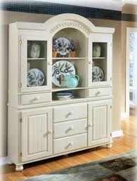 sweet design dining room hutch and buffet amish royal santa fe