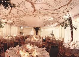 wedding wedding reception decorating ideas 2 awesome wedding