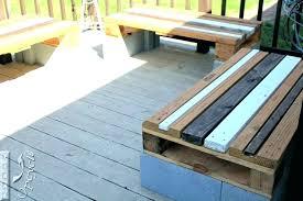 concrete tables for sale cement outdoor furniture concrete garden furniture cement garden