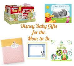 christmas gifts for mom disney baby christmas gifts for the mom to be disney baby