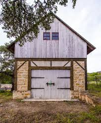 Barn Homes Texas by Hill Country Workshop Heritage Restorations