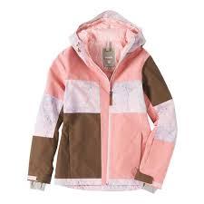 bench jackets for sale bench baddah jackets light pink women s
