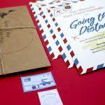 wedding invitations quezon city wedding invitation suppliers quezon city awesome salt paper