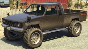 classic toyota truck rebel gta wiki fandom powered by wikia