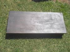 Prayer Bench For Sale Prayer Kneeler Christianity Ebay