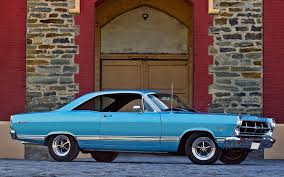 Classic Ford Truck Database - fairlane by andrew waters on 500px mustang pinterest ford