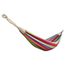 Bliss Hammock Stand Bliss Hammocks Tropical Fruit Hammock In A Bag Dfohome